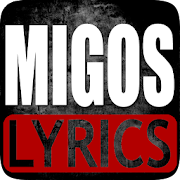 Song Lyrics Full Albums Of MIGOS!!