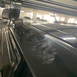 アルトワークス HA36S のカスタム事例画像 ダースベイダー岡田@変態仮面さんの2020年08月02日14:41の投稿