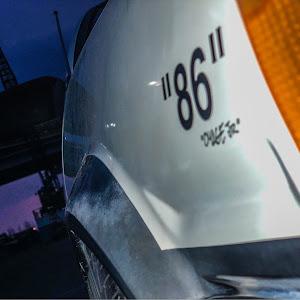 カローラレビン AE86 GT-APEXのカスタム事例画像 オヤジJr.【OYAGE Jr.】さんの2020年12月25日18:03の投稿