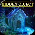 Hidden Object - Pantasia icon