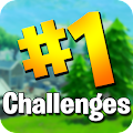 Fortnite Challenges by PentaSounds APK