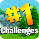Fortnite Challenges by PentaSounds icon