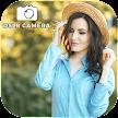 DSLR Camera : Blur Effect APK