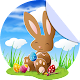Easter Stickers for WhatsApp APK
