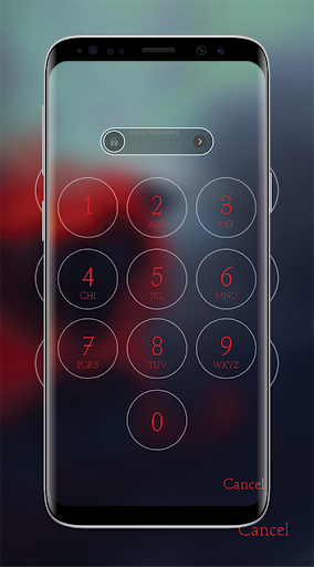 2020 Lock Screen Live Video Wallpaper Android App Download Latest