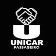 Unicar Corumbá - Passageiros