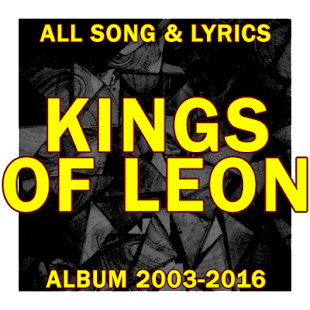 kings of leon revelry mp3 download