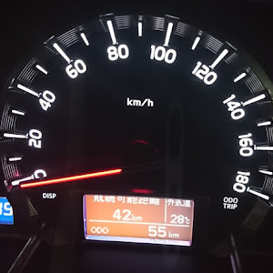 ハイエースバン  200系 ワイドミドル ダークプライムのカスタム事例画像 ジョスティンさんの2018年09月05日23:58の投稿