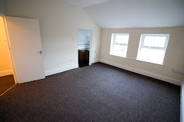One Bed Flat- Ideal for Professionals