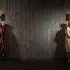 Wedding photographer Shahriar nobi Newaz (snnp). Photo of 23.07.2018