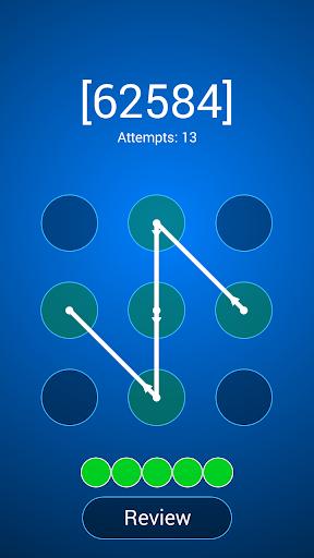 玩免費棋類遊戲APP|下載Unlock Puzzle (Game) app不用錢|硬是要APP