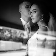 Wedding photographer Ivan Karasev (Lofl). Photo of 20.03.2015