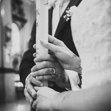 Wedding photographer Nicodemo luca Lucà (nicodemoluca). Photo of 10.09.2016