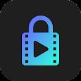 Safe Watch TV - Secure Media Center