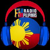 FM Radio Pilipinas