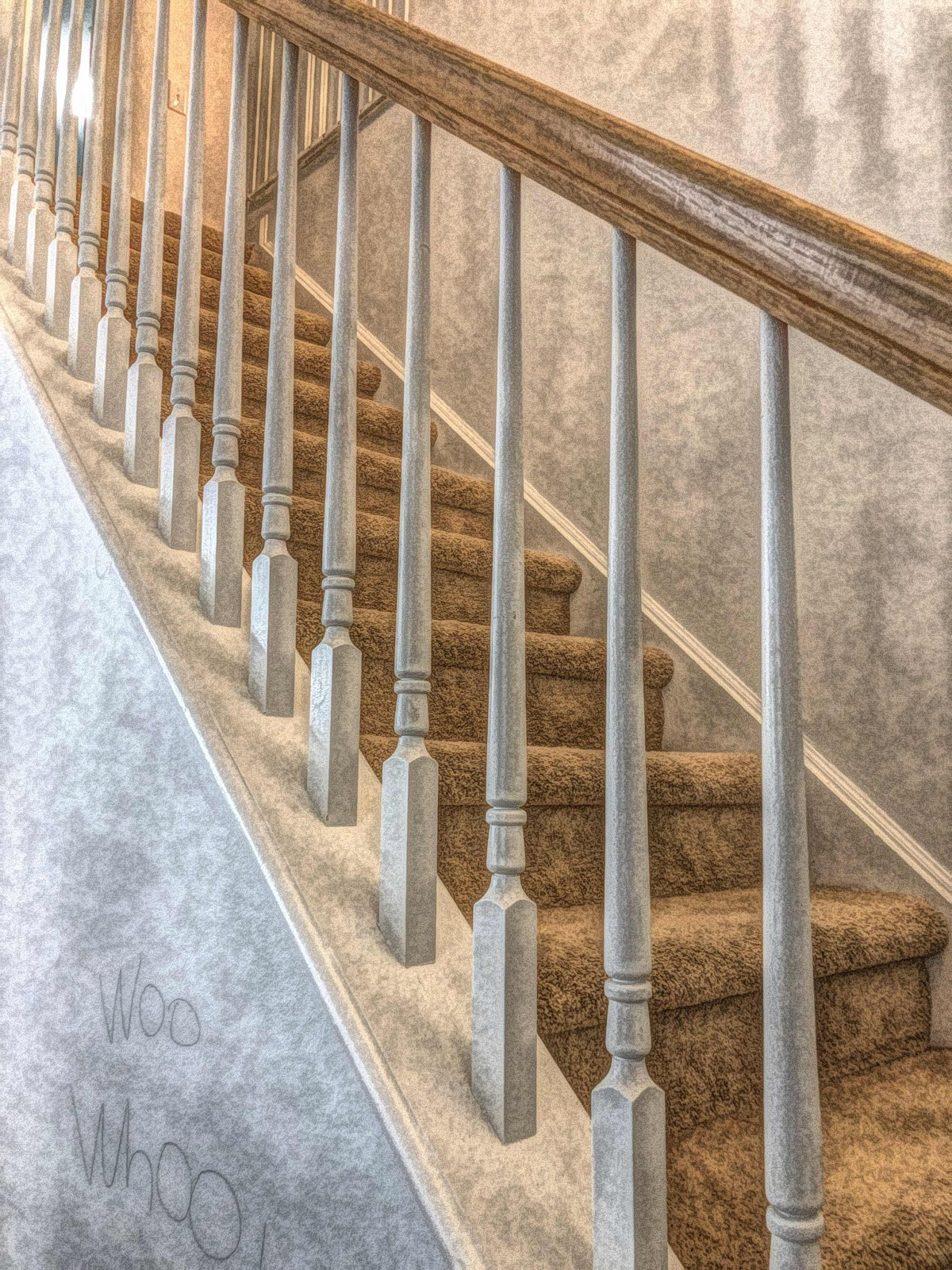 Carpet stairs free pictures