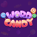 Word Candy - Master Puzzle Connect icon
