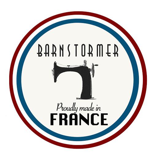 made-in-france-barnstormer