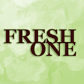 Radio Fresh One