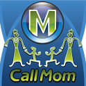 Pandorabots CallMom™ Beta icon
