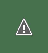 Photo: Alcala de Albada