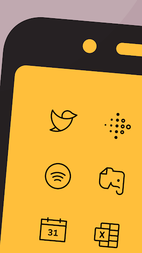 Phosphor Carbon Icon Pack ss3