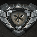Q-BASE 2015 - Lock 'N' Load icon