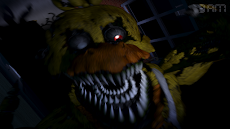 Five Nights at Freddy's 4のおすすめ画像3