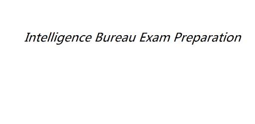 sa/exe exam syllabus 2018