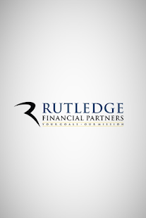 Rutledge Financial Partners- screenshot thumbnail