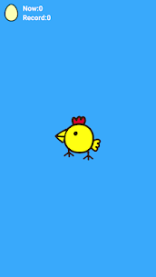 Happy Chick Apk 1