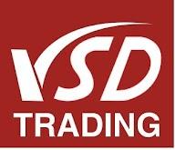 VDS Trading photo 1
