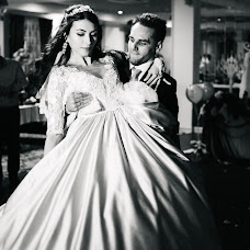 Wedding photographer Svetlana Mishalova (maselina). Photo of 20.03.2018
