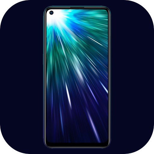 Theme Skin For Vivo Z1 Pro + HD Stock Wallpapers - Apps on Google Play