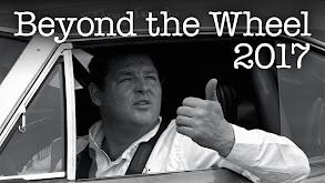 Beyond the Wheel 2017 thumbnail