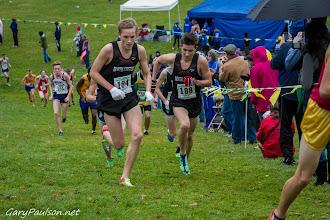 Photo: Alternates Race Eastern Washington Regional Cross Country Championship  Prints: http://photos.garypaulson.net/p483265728/e492b097c