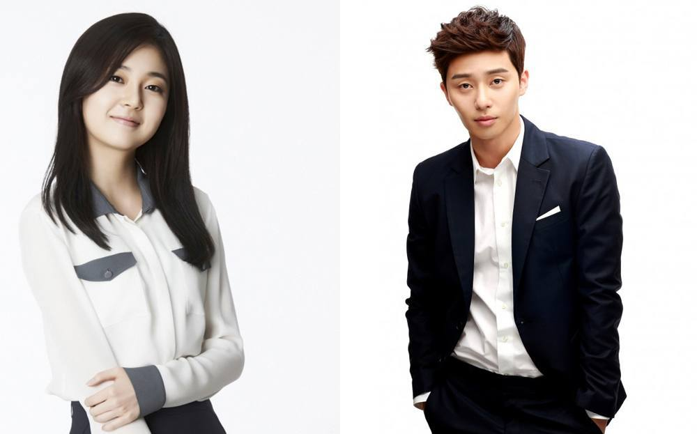 park jin hee dating website The agencies of park seo joon and baek jin hee announced on january 6th that the dating rumors involving the two celebrities are false rumors of a newly developed relationship between actor park seo joon and actress baek jin hee recently began circulating throughout the media on january 6th.