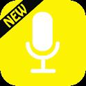 Call Recorder Rec Pro icon