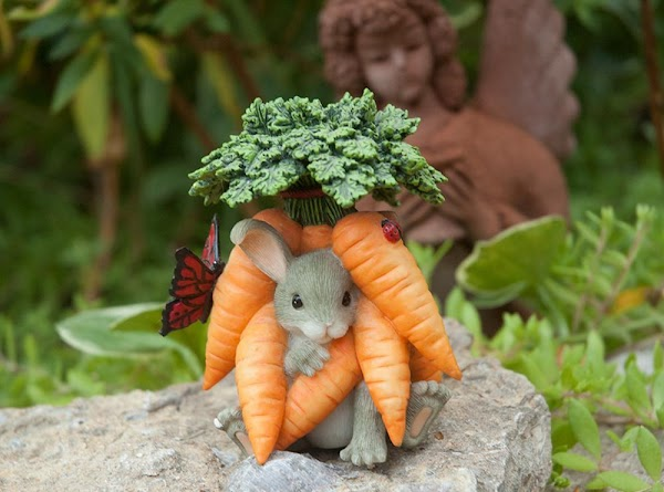 √ Small dice the onion, 2 of the carrots, and celery, and place into...