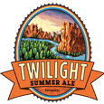 Logo of Deschutes Twilight Summer Ale