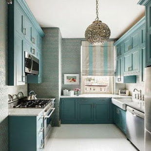 Download Small Kitchen Design For PC Windows and Mac apk screenshot 6