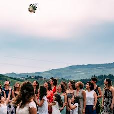 Свадебный фотограф Fabrizio Gresti (fabriziogresti). Фотография от 18.04.2019