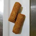 kroketten (croquette) (C)