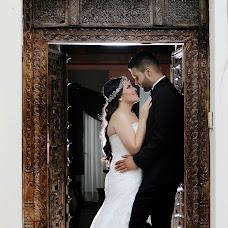 Wedding photographer Rafa Perez (RafaPerez). Photo of 12.05.2016