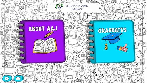 AAJ Year Book