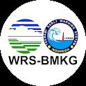 WRS-BMKG icon