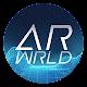 ArWrld for PC Windows 10/8/7