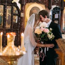 Wedding photographer Aleksey Titov (titovph). Photo of 30.08.2017