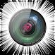 漫画加工カメラ - コミック写真を撮影出来るカメラアプリ