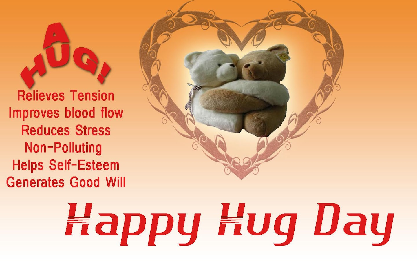 happy hug day - B4rkLqwP6i msfRkuuBVYqrT8mePfAi73oEDjEQYVCirolKZ4T  myLSY351WAwZQF0 h900 - Happy Hug Day ❥❤ Send Best Hug Day Message Sms Wishes Quotes Images Wallpaper To Your Love ♥❣